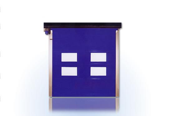Puerta estándar