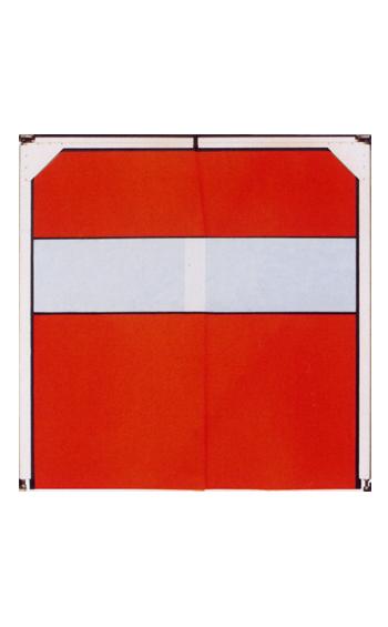 Panel de construcción