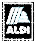 aldi_2