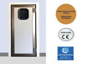 puerta-frigorifica batiente-db1-copia