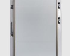Puertas frigoríficas